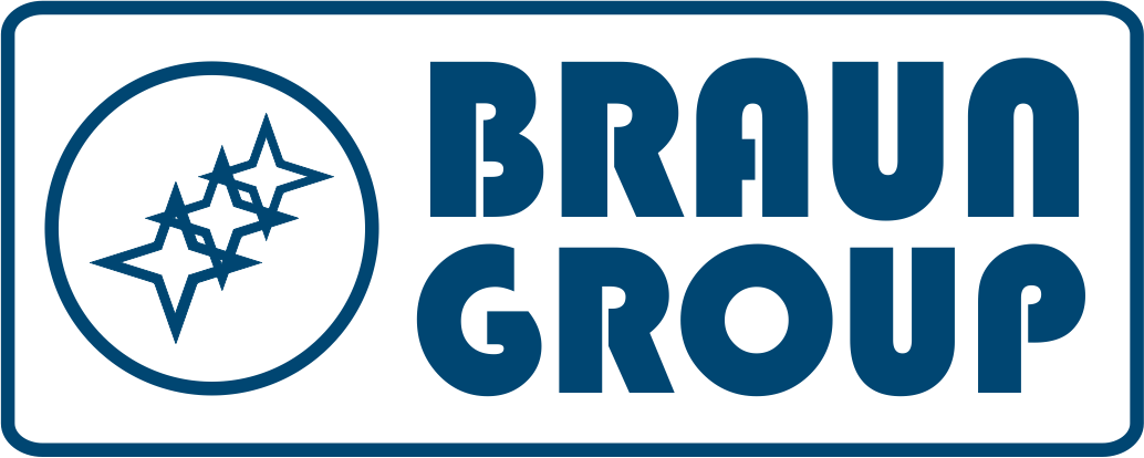 Braun Group