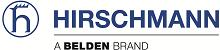 Hirschmann - A Belden brand